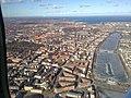 Frederiksberg C, Frederiksberg, Denmark - panoramio (1).jpg