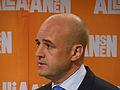 Fredrik Reinfeldt, 2013-09-09 06.jpg