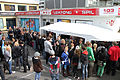 Free Comic Book Day 2011 in Iceland (5697754038).jpg