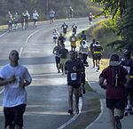 Freedom Run DVIDS204111.jpg