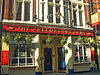 Freemasons Arms - Long Acre - WC2.jpg