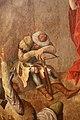 Frei carlos, resurrezione, 1520-30 ca. 03.jpg