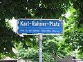 Freiburg Karl-Rahner-Platz 9398.jpg