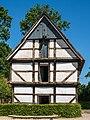 Freilichtmuseum Cloppenburg 17RM3596-PSD.jpg