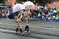 Fremont Solstice Parade 2011 - 049.jpg