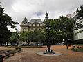 FrenchEmbassyBsAs4.jpg