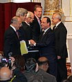 French President Hollande Welcomes Secretary Kerry to Paris (12950338474).jpg
