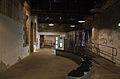 Freo prison WMAU gnangarra-121.jpg