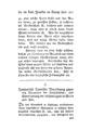 Freyherrlich Tannische Verordnung gegen das Vorurtheil der Unehrlichkeit, und Verweigerung des Leichentragens in Stadt und Amt.pdf