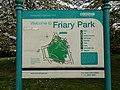 Friary Park, Friern Barnet 02.jpg