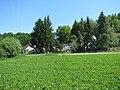 Frickenhofen (NM) (1).jpg