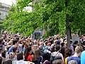 FridaysForFuture protest Berlin 31-05-2019 18.jpg
