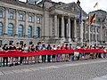FridaysForFuture protest Berlin human chain 28-06-2019 23.jpg