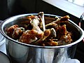 Fried chicken bones (409220449).jpg