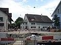 FriedenBassersdorff-20120925i.jpg