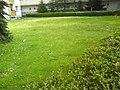 Friedenau Berlin - panoramio.jpg