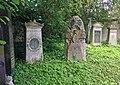 Friedhof 5610 Wohlen - panoramio.jpg