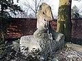 Friedhof Columbiadamm - 15.jpg