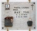 Friedhof Meran Grab Max Tosi.jpg