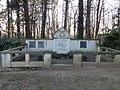 Friedhof cunnersdorf märz2017 (20).jpg