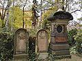 Friedhof der Dorotheenstädt. und Friedrichwerderschen Gemeinden Dorotheenstädtischer Friedhof Okt.2016 - 18 3.jpg