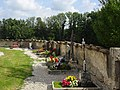 Friedhof in St. Georgen bei Salzburg.jpg