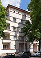 Friedrich-Wilhelm-Straße 78 (Berlin-Reinickendorf).JPG