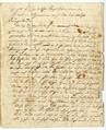 Friedrich Neff Abschiedsbrief an seine Mutter 3.png