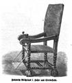 Friedrich Wilhelms I. Fahr- und Sterbestuhl.png