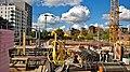 Friedrichshain, Berlin, Germany - panoramio (80).jpg