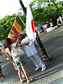Friendship - Sri Lanka Festival at Yoyogi Park, 2007-05-26.jpg