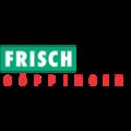 Frisch Auf Göppingen.png