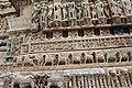 Frises sculptées (Jagdish Temple) - 06.jpg