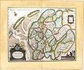 Frisia Occidentalis Blaeu 1630.jpg