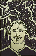 Fritz Baumann