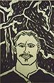 Fritz Baumann Selbstbildnis 1913.jpg
