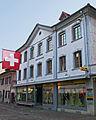 FrnfldZuercherhaus.JPG