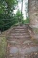 Froensbourg (35906637291).jpg