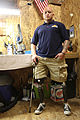 From battle injury to business partner 121026-M-ZB219-009.jpg