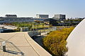 From the rooftop of the science hills komatsu.jpg