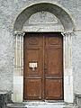 Fronsac (31) église portail.jpg