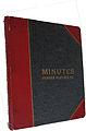 Frontier Features Minutes Book.jpg