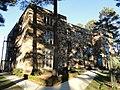 Frost Hall - Gordon College - DSC02684.JPG