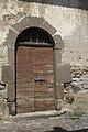 Frugières-le-Pin Porte 902.jpg