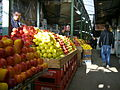 Fruits (8543646749).jpg