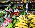 Fruits and Vegetables in Boquete, Panama.jpg