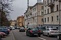 Frunze street (Minsk) p09.jpg