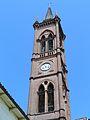 Fubine-chiesa santa maria assunta-campanile2.jpg
