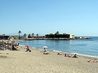 Fuengirola Playa 08.jpg