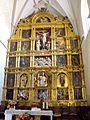Fuentes de Nava - Iglesia de San Pedro 04.jpg